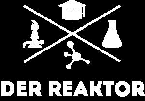 Reaktor_Logo_weiß