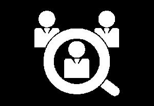 Jobs_Logo-02-01