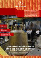 Reaktor#118