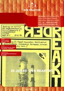 Reaktor#120_web