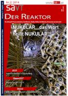 reaktor_106_thumb