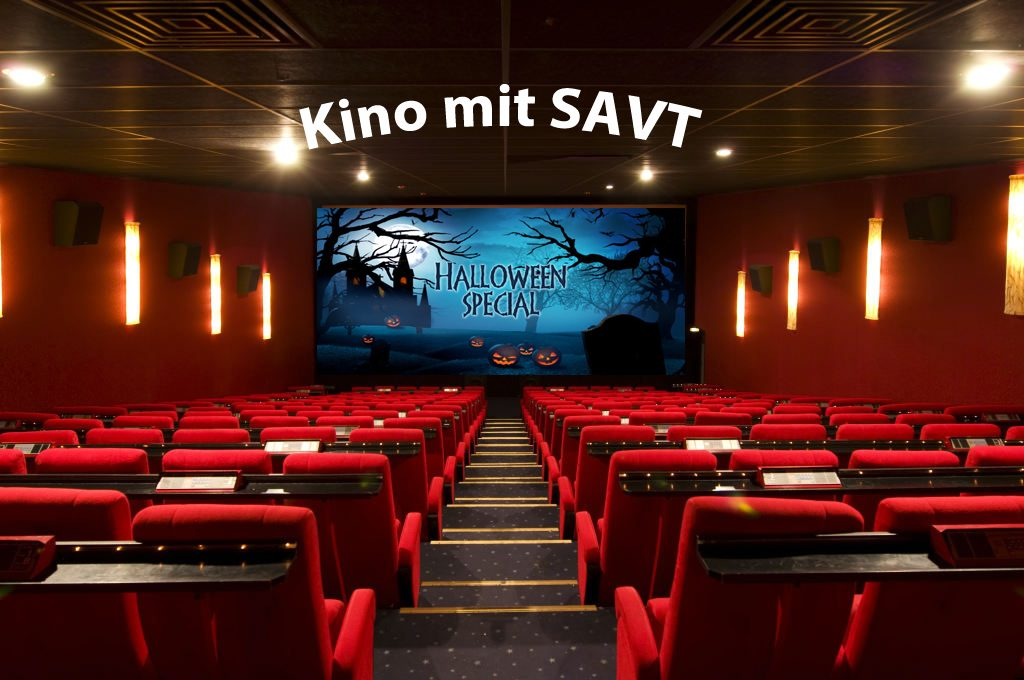 kino-mit-savt-halloween