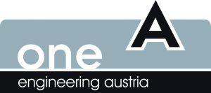 Logo_engineering austria.eps