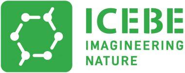 ICEBE Logo RGB