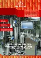 Reaktor#126_Titelblatt