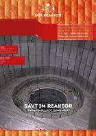 Der Reaktor_#128_Titelbild